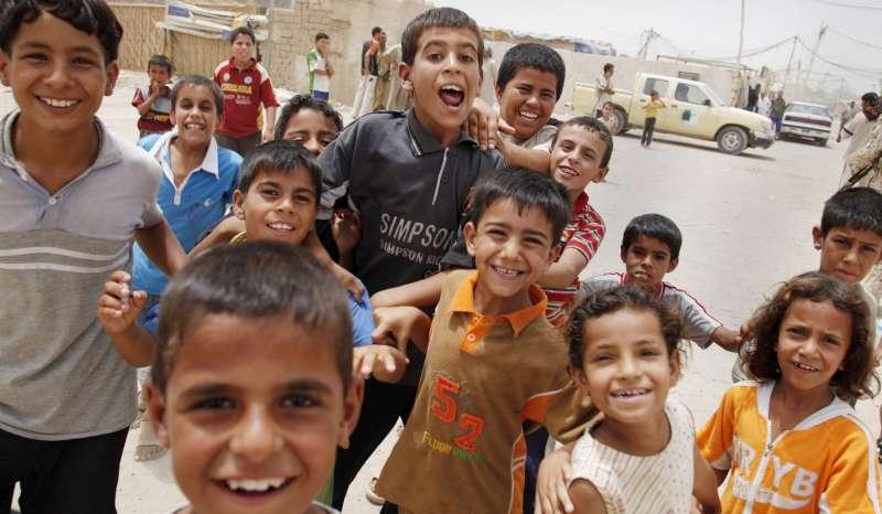 UNHCR_B.heger
