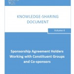 Best Prcatice IV - Knowledge-Sharing Document