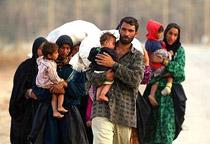 IraqRefugees