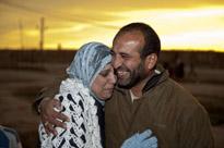 Photo by UNHCR / B. Diab