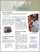 refugeesfactsheet