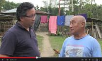 Video: 1,000 Tibetans