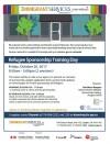 Workshop-RefugeeSponsorship-Guelph ON (20-10-17)