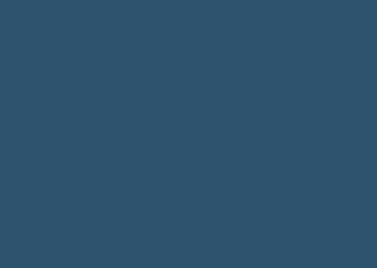 Programme Formation sur le Parrainage privé des Réfugiés